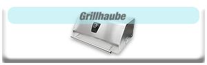 Edelstahlgrill-Holzkohlegrill-Zubehör-Grillhaube