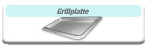 Edelstahlgrill-Holzkohlegrill-Zubehör-Grillplatte