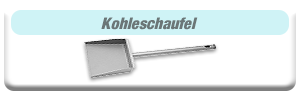 Edelstahlgrill-Holzkohlegrill-Zubehör-Kohleschaufel