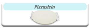 Edelstahlgrill-Holzkohlegrill-Zubehör-Pizzastein