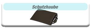 Edelstahlgrill-Holzkohlegrill-Zubehör-Schutzhaube
