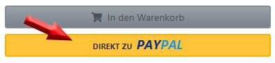Der PayPal Express Button