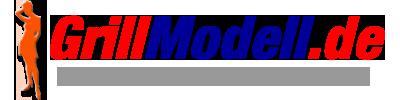 grillmodell.de - Holzkohlegrill und Edelstahlgrill für Privat, Profi und Gewerbe